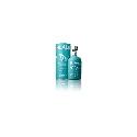 Bruichladdich The Classic Laddie 0,7l 50%