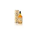 Balvenie 12 YO Doublewood 0,7l 40%