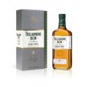 Tullamore DEW 14 YO Single Malt 0,7l 41,3%
