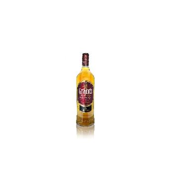 Grants Family Reserve 1l 40%