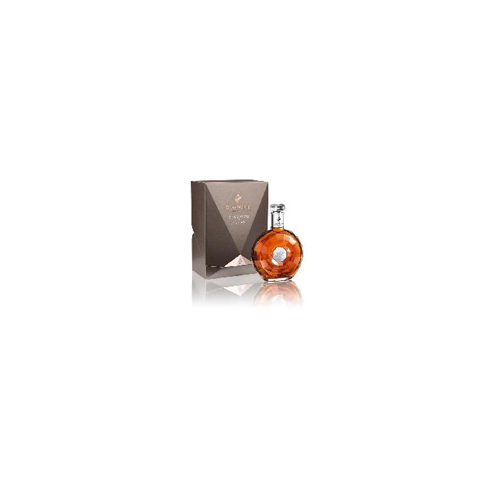 Rémy Martin Centaure de Diamant 0,7l 40%