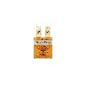 Fever-Tree Ginger Ale 0,2l 4pack