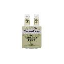 Fever-Tree Ginger Beer 0,2l 4pack