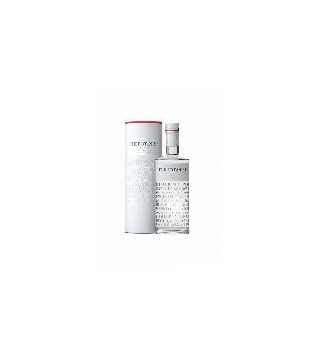 The Botanist Islay Dry Gin 0,7l 46% v Plechovej Dóze