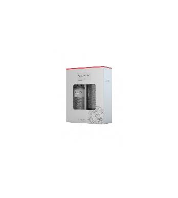 The Botanist Islay Dry Gin 0,7l 46% v Krabičke s Mixing Glass