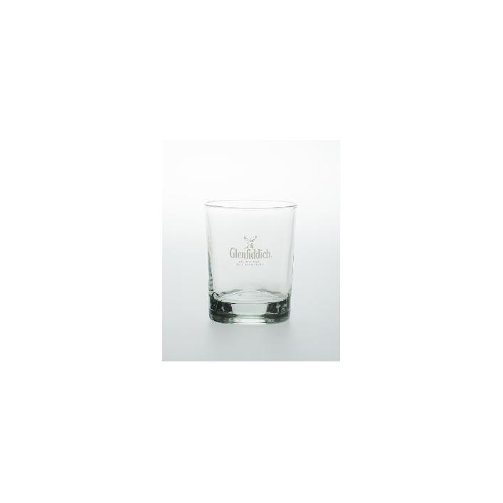 Pohárik Glenfiddich Tumbler