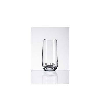Metaxa Long Drink Pohárik