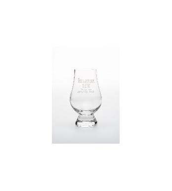Tullamore D.E.W. Degustačný Pohárik