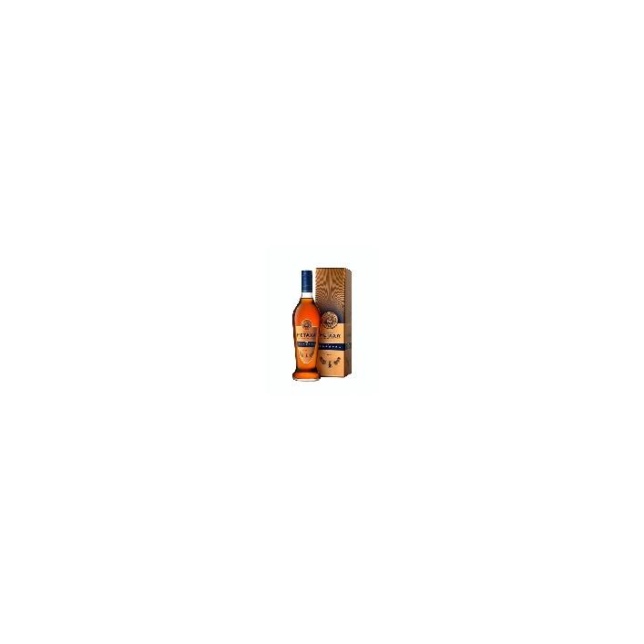 Metaxa 7* v krabičke 0,7l 40%
