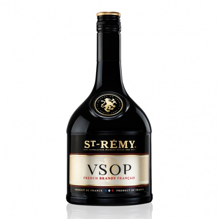 St-Rémy VSOP GPK 36% 0.7L