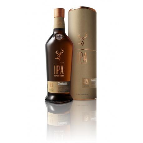 Glenfiddich IPA 0,7l 43%