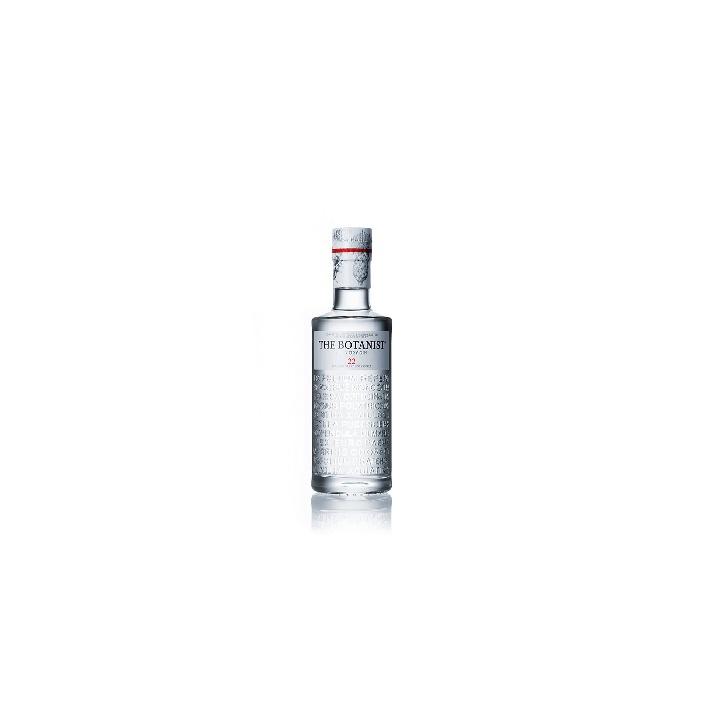 The Botanist Islay Dry Gin 0,2l 46%