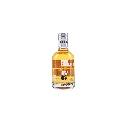 Port Charlotte Scottish Barley 0,2l 50%