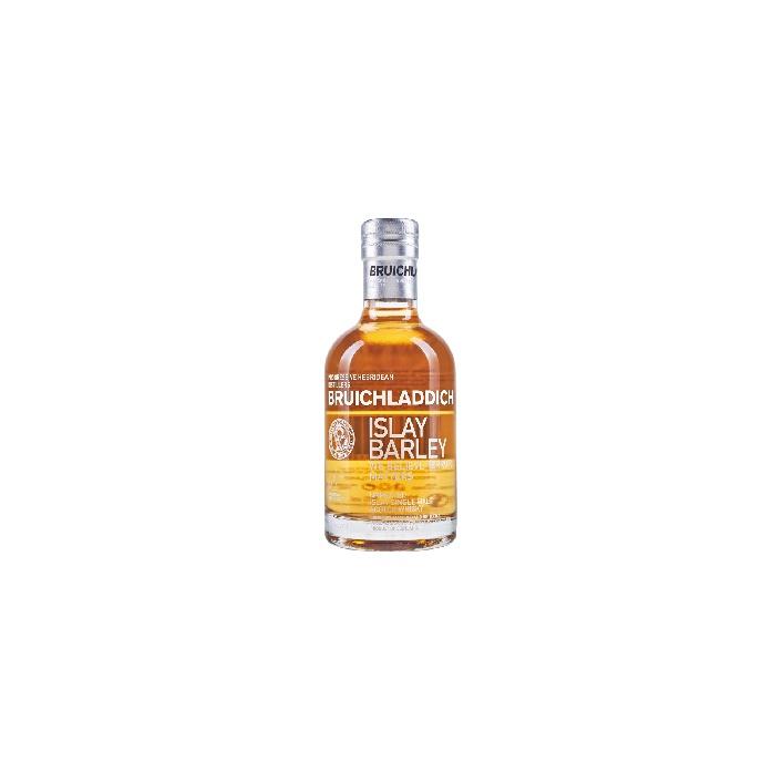 Bruichladdich Islay Barley 0,2l 50%