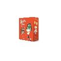 Cointreau 0,7l 40% darčekové balenie s minerálnou vodou Perrier