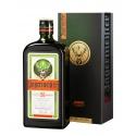 Jägermeister 0,7l 35% v designovej krabičke