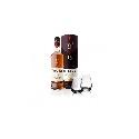 Glenfiddich 15YO 0,7l 40% nový design flaše s 2 pohárikmi zadarmo