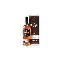 Glenfiddich 18 YO 0,7l 40%