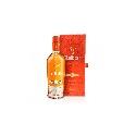 Glenfiddich 21 YO 0,7l 40%