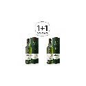 Glenfiddich 12 YO 0,7l 40% Akcia 1+1 s druhou fľašou za polovicu