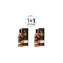 Glenfiddich 18 YO 0,7l 40% Akcia 1+1 s druhou fľašou za polovicu