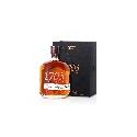 Mount Gay Rum 1703 Master Select 0,7l 43%