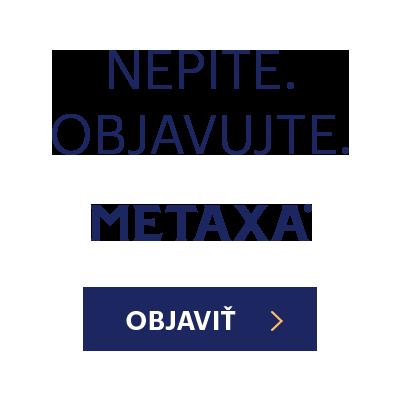 text_sk
